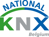 KNX National