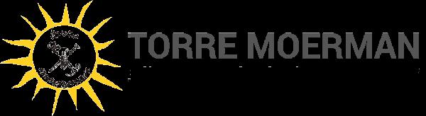 BVBA Torre Moerman Technieken